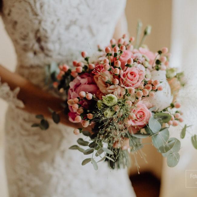 V+M bouquet-g-eventi-wedding
