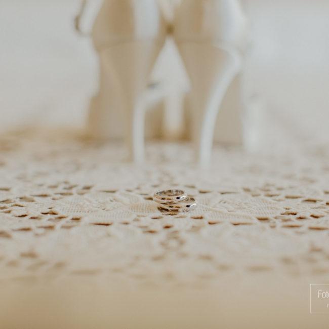 V+M fedi-g-eventi-wedding