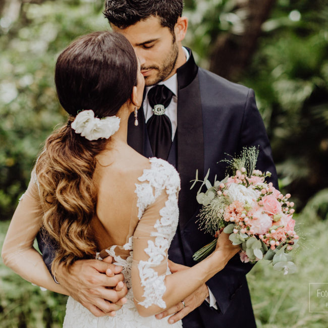 V+M love-g-eventi-wedding