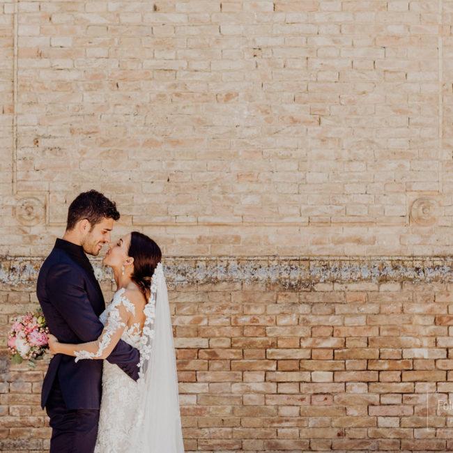 V+M sposi-g-eventi-wedding