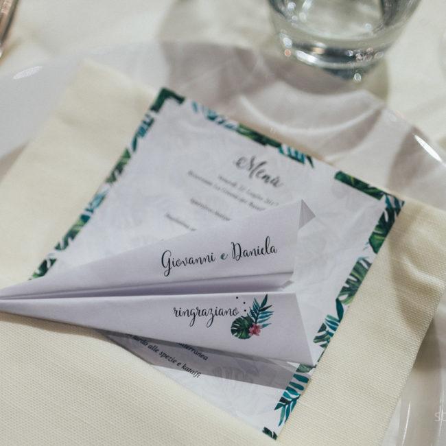 Foto-39-gallery-g-eventi-wedding