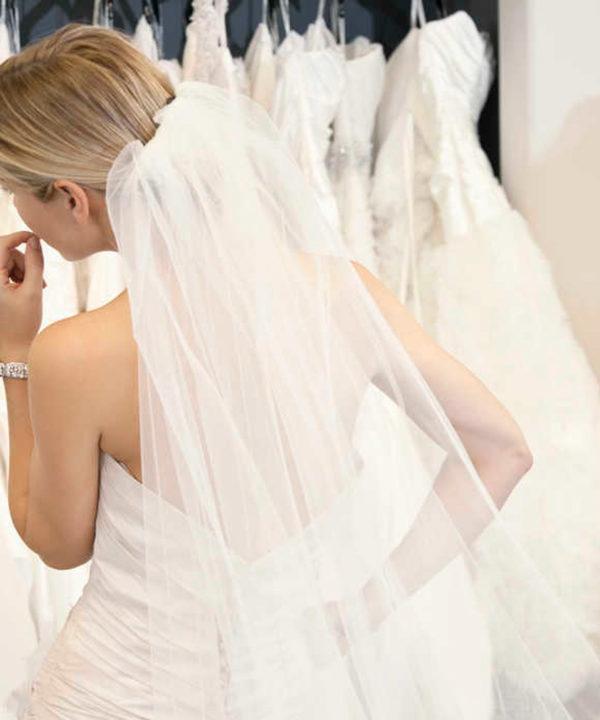 foto-copertina-articolo-blog-g-eventi-wedding-è-l-abito-giusto