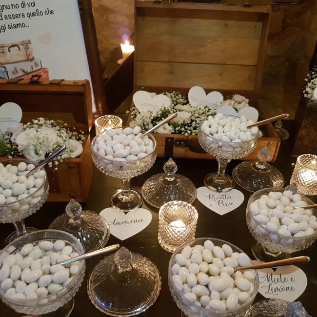 confetti-e-viaggio-g-eventi-wedding