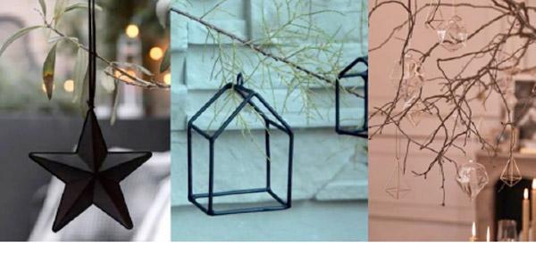 foto-geometrie-articolo-blog-g-eventi-wedding-natale-2017