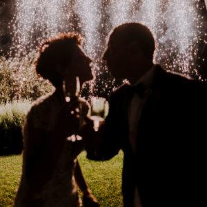 fuorchi-al-taglio-torta-g-eventi-wedding