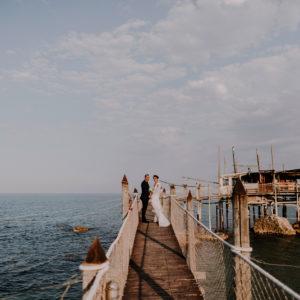 matrimonio-costa-dei-trabocchi-g-eventi-wedding