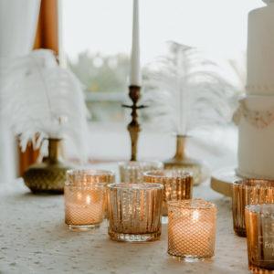 oro e piume anni 20-g-eventi-wedding
