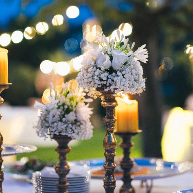 foto-14-gallery-g-eventi-wedding