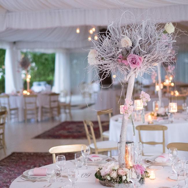 foto-22-gallery-g-eventi-wedding
