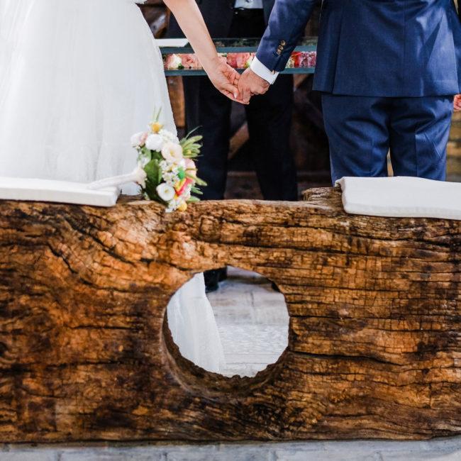 rito-civie-in-museo-g-eventi-wedding