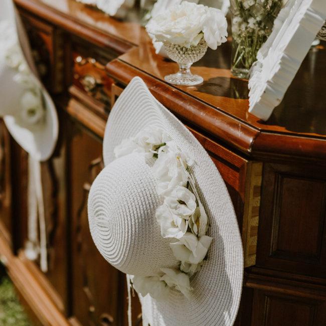 foto-15-gallery-g-eventi-wedding