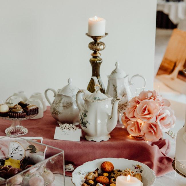 tè-g-eventi-wedding