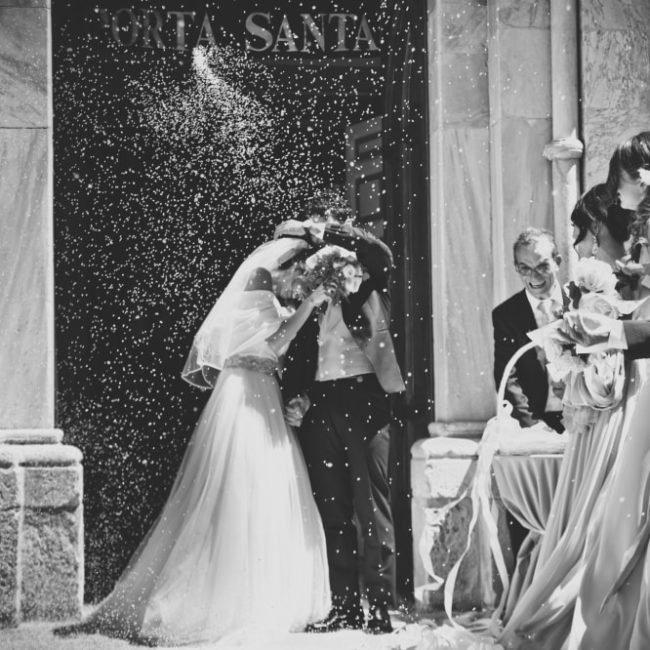 foto-48-gallery-g-eventi-wedding