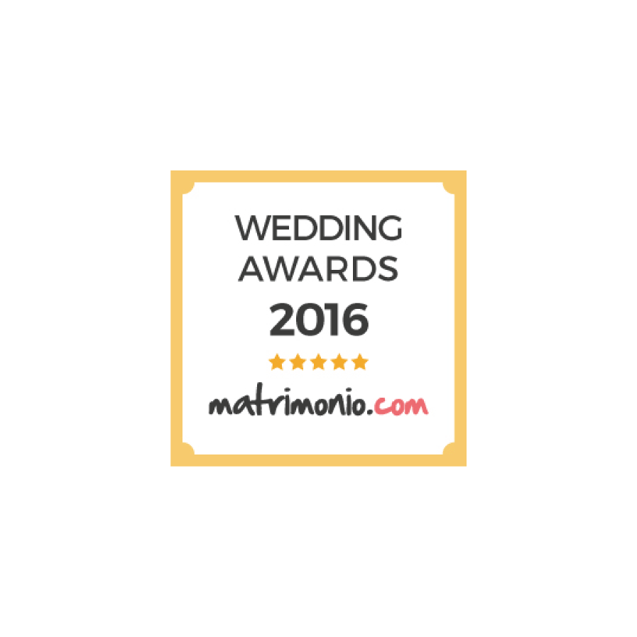g-eventi-wedding-awards-2016-matrimonio-com