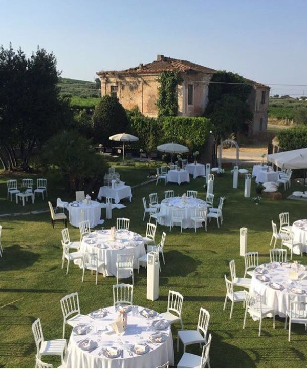 chiave-bianca-location-wedding-planner-g-eventi