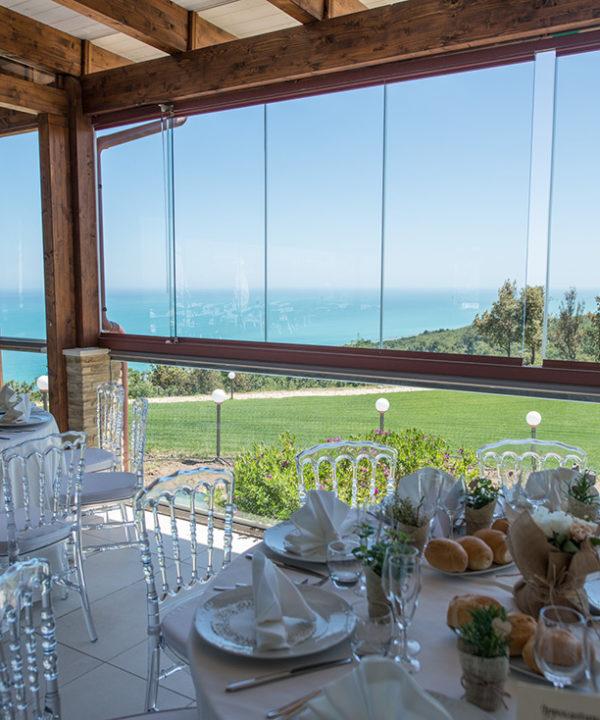 cielo-e-mare-location-wedding-planner-g-eventi