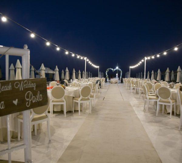 ciucculella-location-wedding-planner-g-eventi