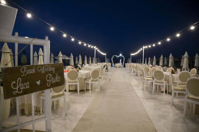ciucculella-location-wedding-planner-g-eventi