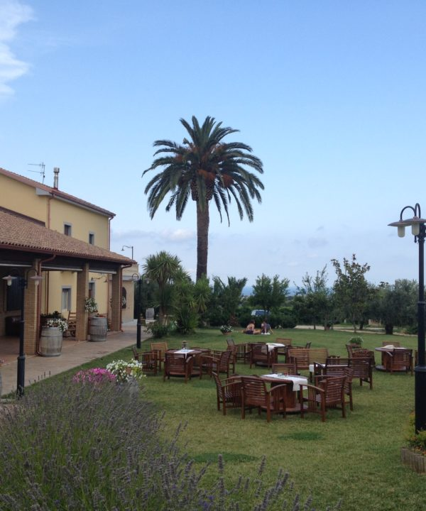 fontefico-location-wedding-planner-g-eventi