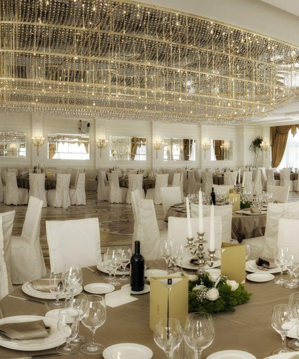 gabrì-sansalvo-location-wedding-planner-g-eventi