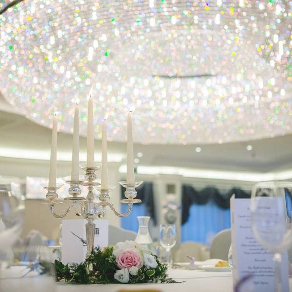 plaza-vasto-location-wedding-planner-g-eventi
