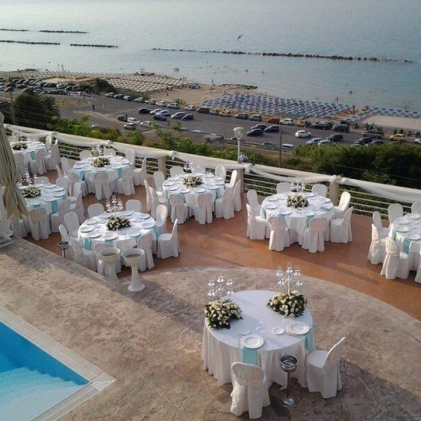 poggio-costantino-location-wedding-planner-g-eventi