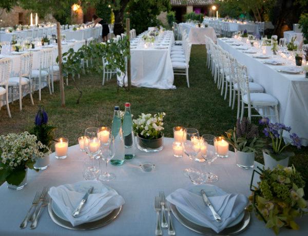 semivicoli-location-wedding-g-eventi