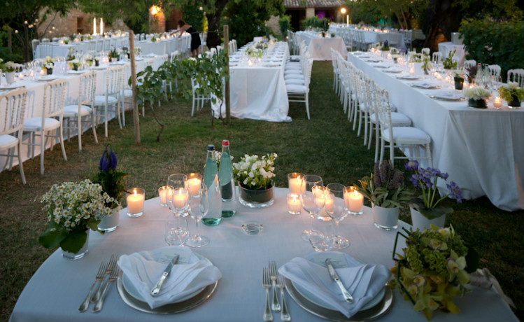 semivicoli-location-wedding-g-eventi