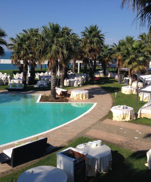 villa-livia-location-wedding-planner-g-eventi