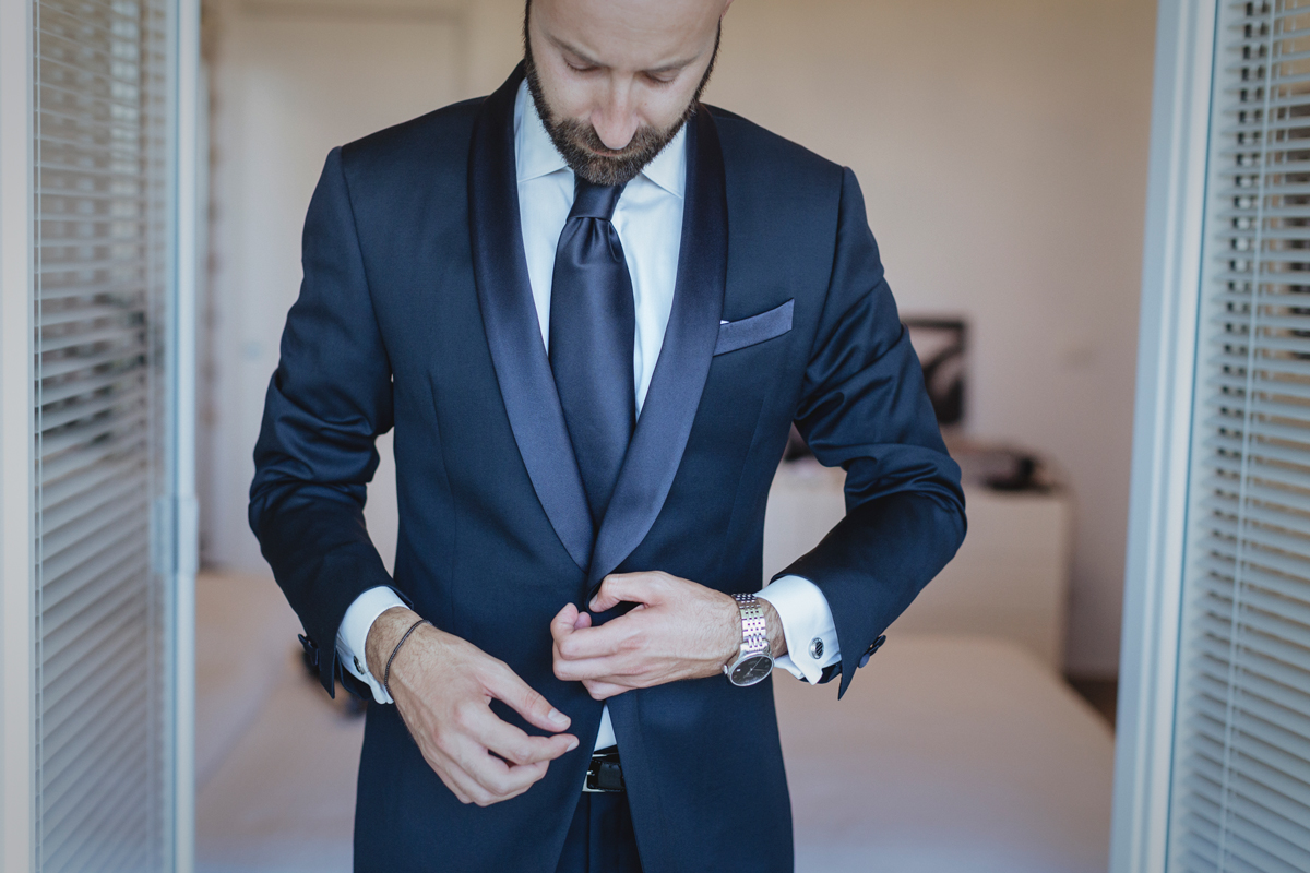 vestito-sposo-g-eventi-wedding