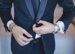 abbigliamento-dello-sposo-g-eventi-wedding