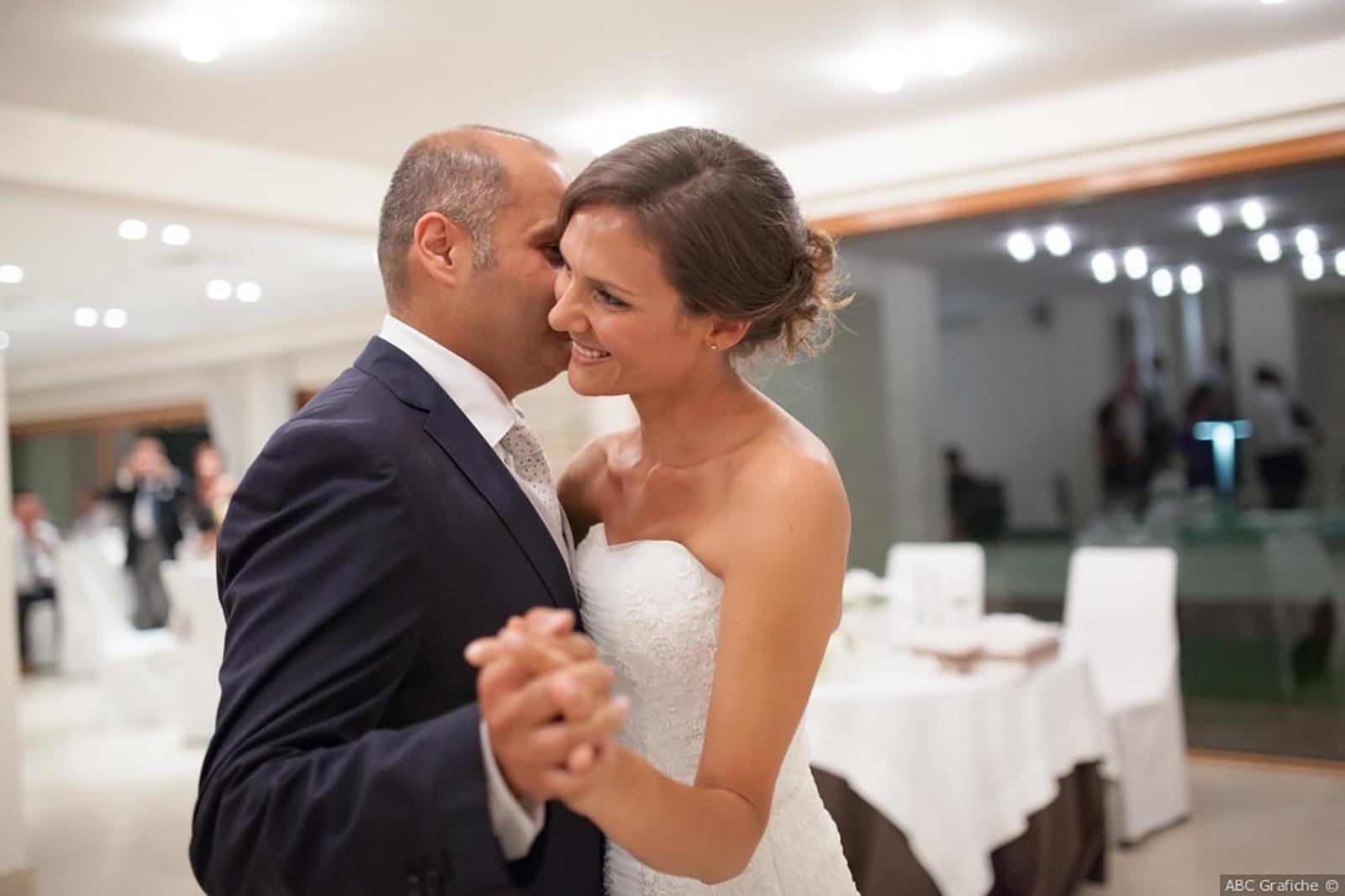 primo-ballo-g-eventi-wedding-abruzzo-vasto