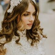 bellissima sposa
