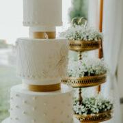 torta rinascimentale