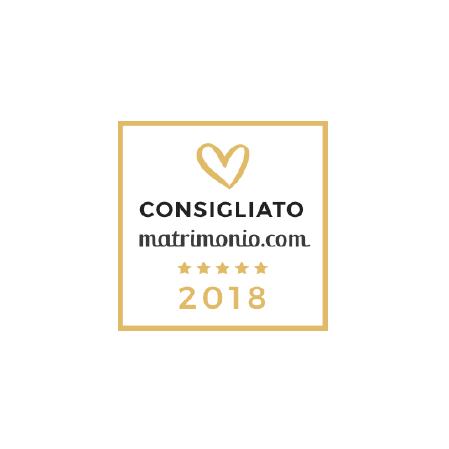 consigliato-matrimonio.com-2018
