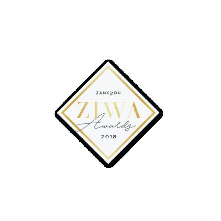 ZankYou-awards-2018