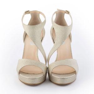 Sandalo Emma