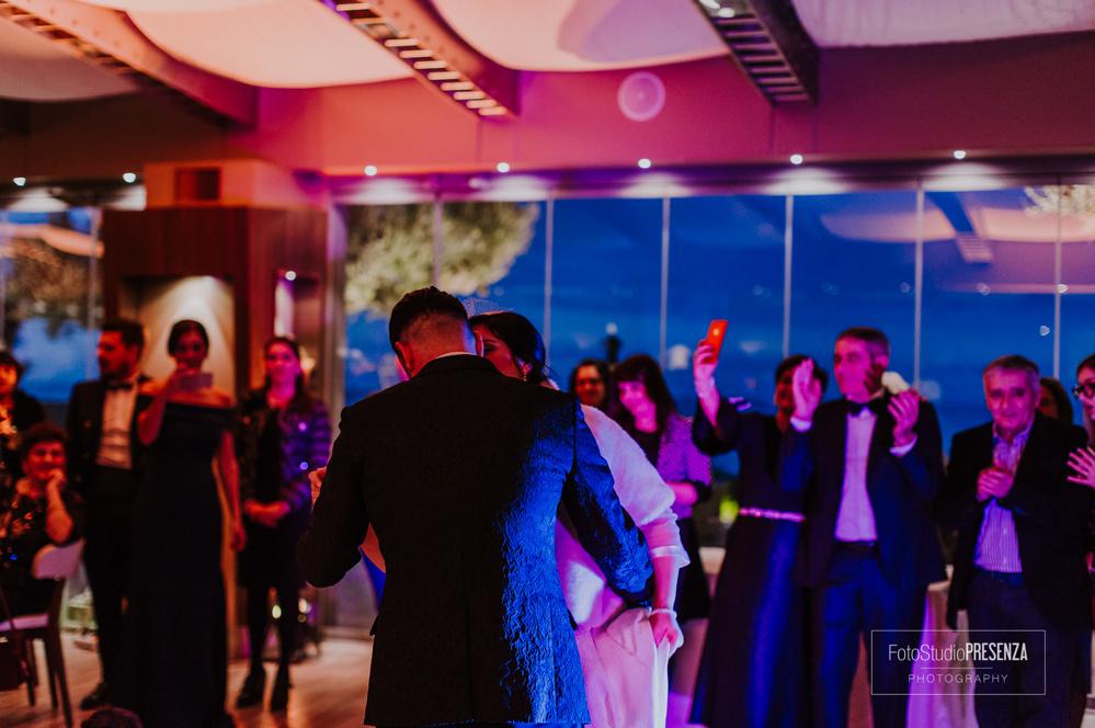 il-primo-ballo-degli sposi