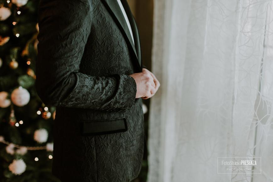 la-giacca-dello-sposo