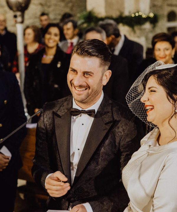 matrimonio invernale abruzzo
