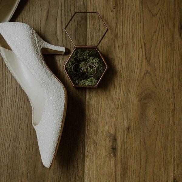 scarpe sposa abruzzo