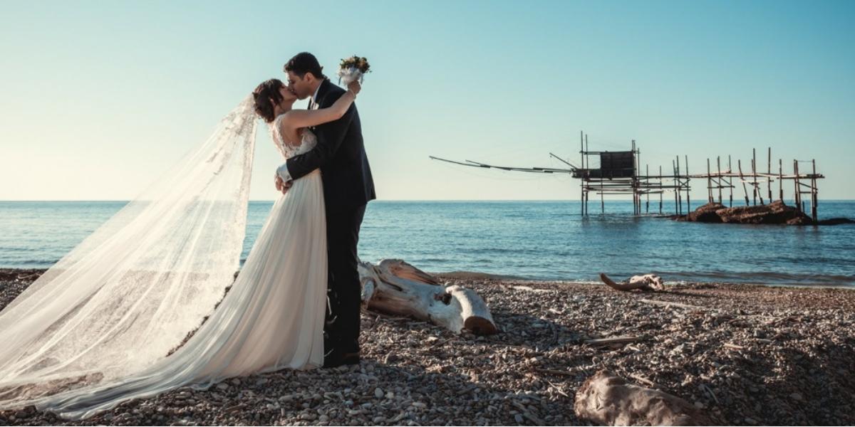 matrimonio-in-abruzzo