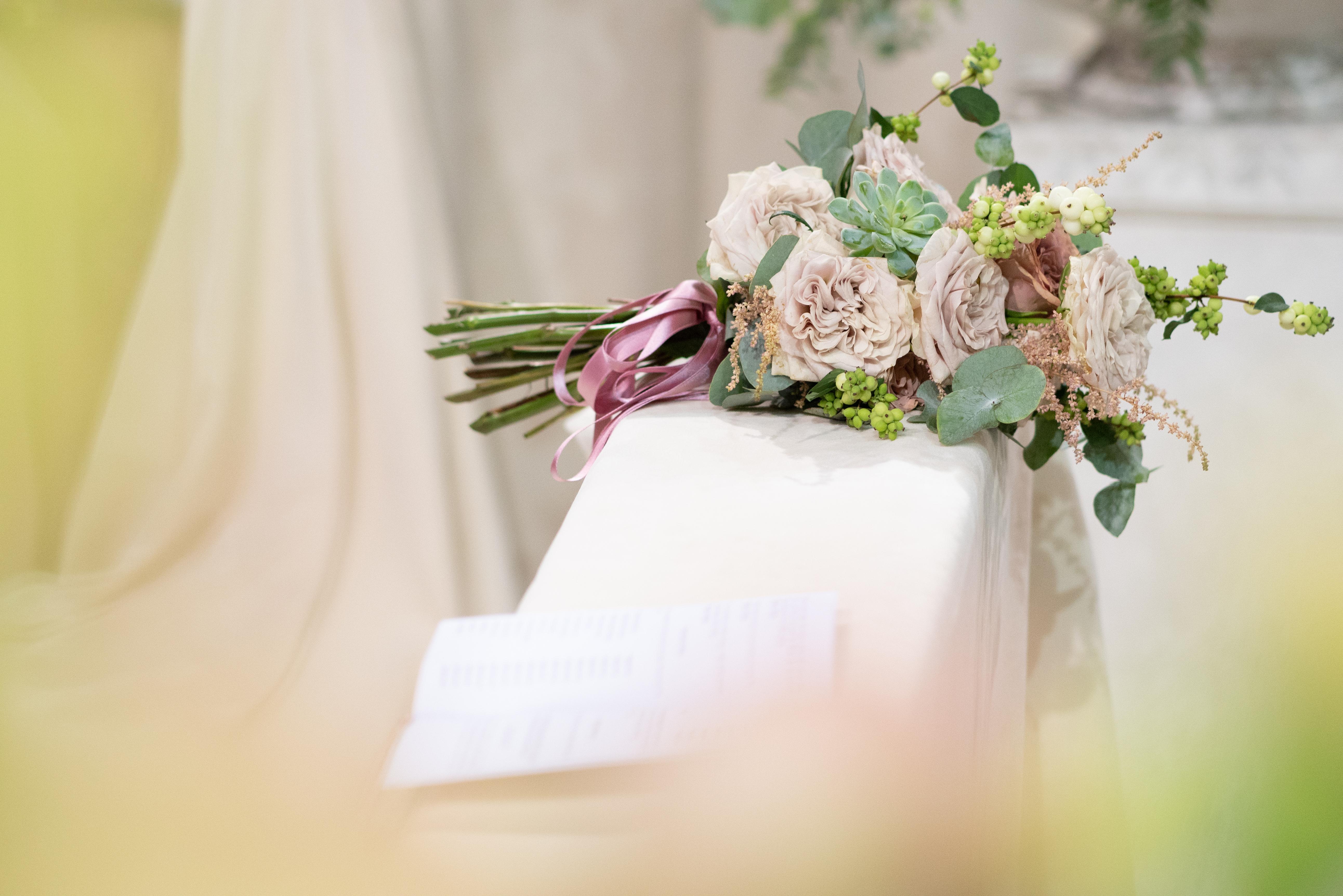 g-eventi-wedding