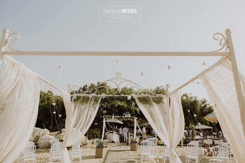 Matrimonio On Spiaggia : Matrimonio in spiaggia: quali sono i costi? g eventi wedding