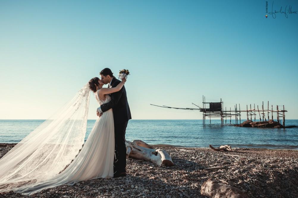 matrimonio_spiagge_abruzzesi
