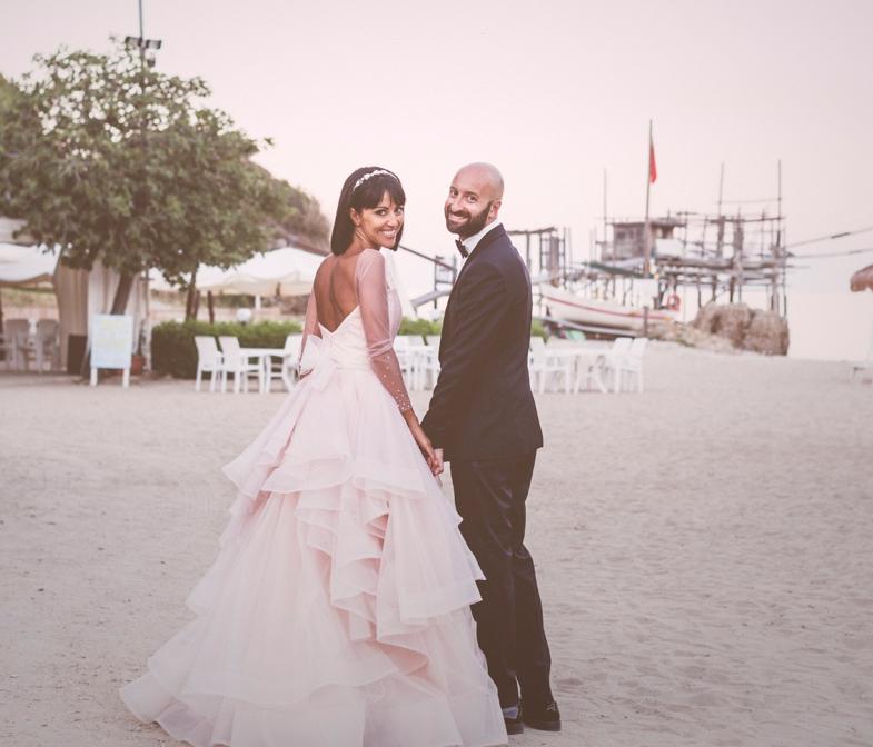 matrimonio_abruzzo_spiaggia