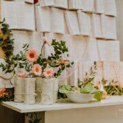 Wedding Planner Abruzzo