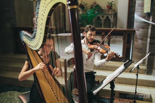 repertorio musicale matrimonio