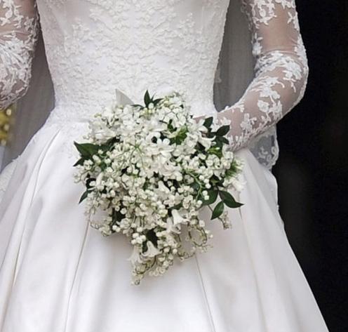 Bouquet Sposa Nebbiolina.Il Bouquet Sposa Al Passo Con I Tempi Rispettando La Personalita