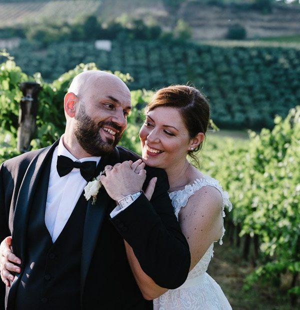 la tradizione d'Abruzzo